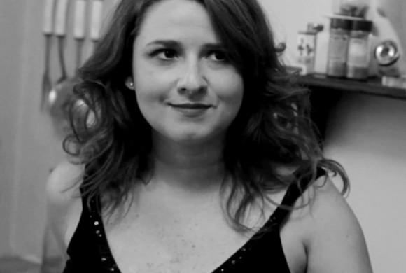 Angela Ribeiro