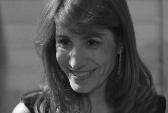 Nicole Cordery