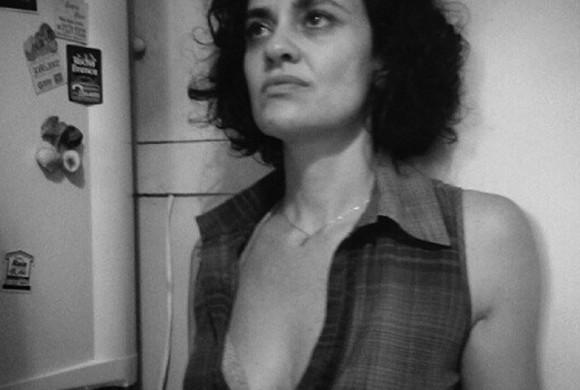 Fernanda-Viacava-Personagem-Suzana