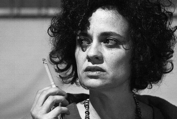 Fernanda Viacava