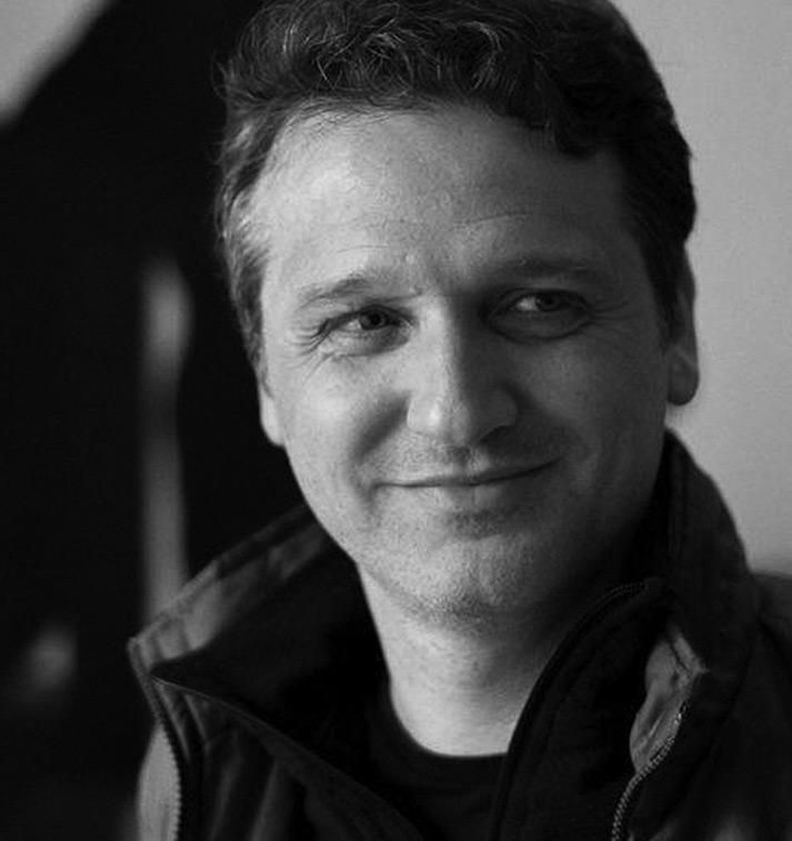 ator_YgorFiori