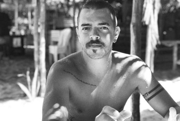 Luis Vaz