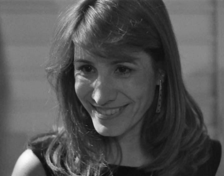 Nicole Cordery site ok 6