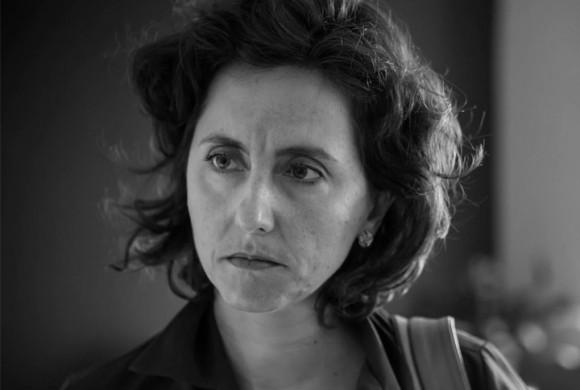 Renata Mazzei