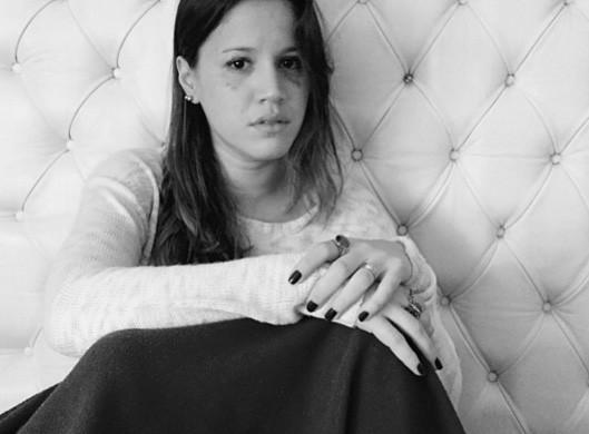 LUIZA BRAGA – Núcleo