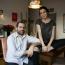Festival de roteiros em Portugal terá participação de André Meireles Collazzi