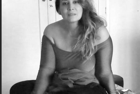 Estela Nunes – Núcleo