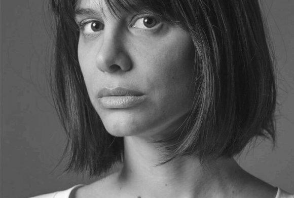 Stephanie Lourenço
